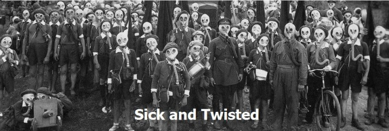Sick-n-Twisted